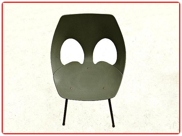 chaise airborne CarlJacobs