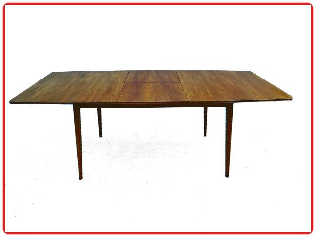 Table McIntosh teck vintage 1960