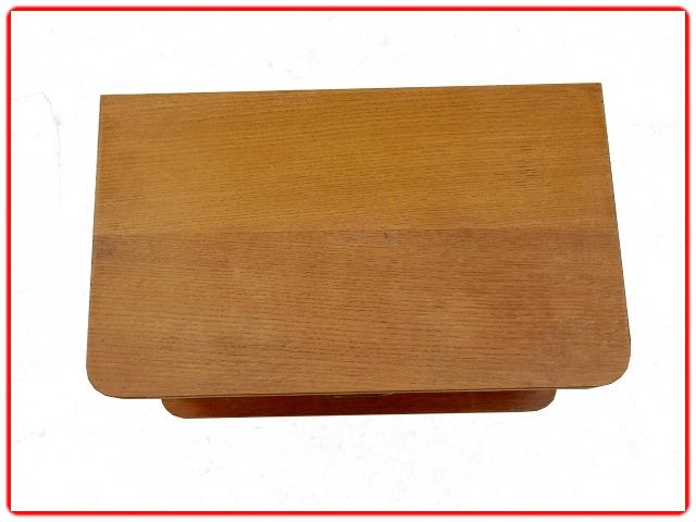 chevet rénové avec tiroir