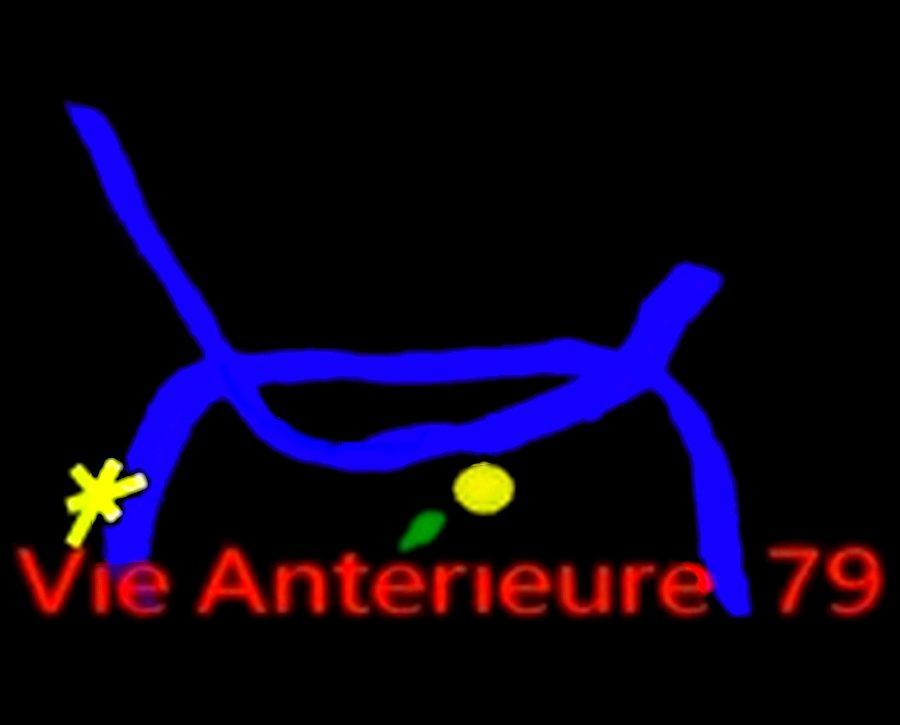 Vie Antérieure 79