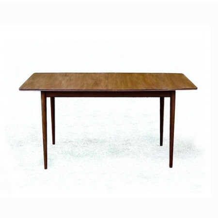 table McIntosh vintage 1960 teck
