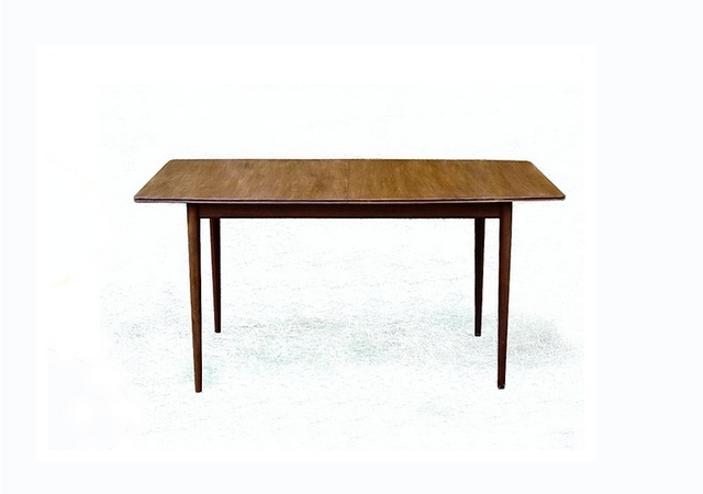 table McIntosh vintage 1960 teck
