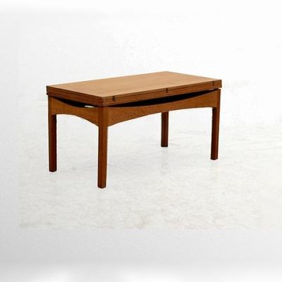 Table portefeuilles Albert Ducrot 1950