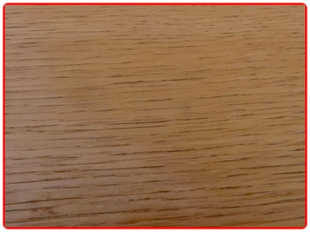 Commode vintage bois