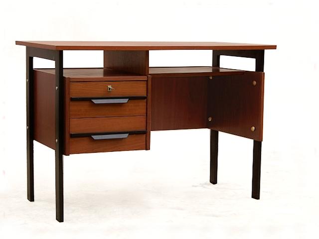 Bureau moderniste design